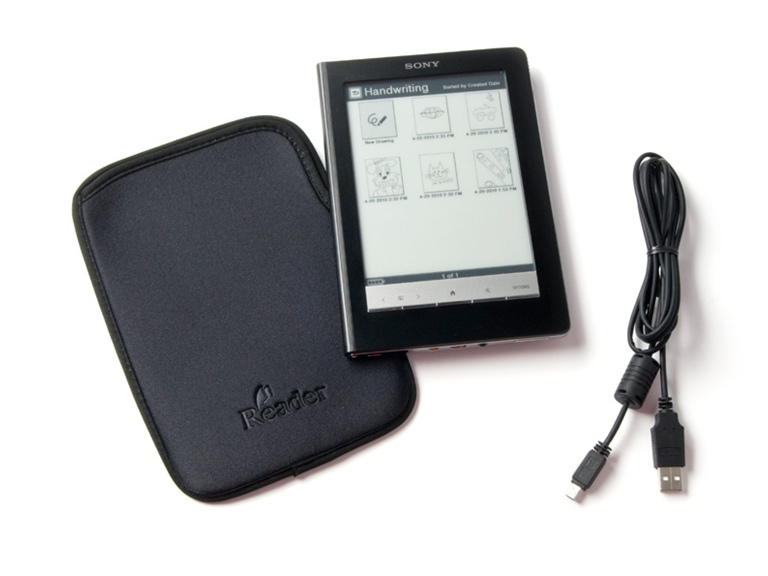 Sony_Digital_eReader_Touch_Editionh9pDetail